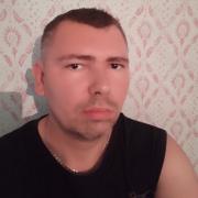 DarrenSW, 31