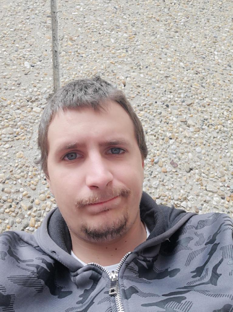 Martinkaa, 27