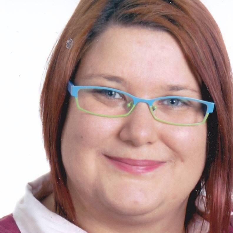 Linuci, 28