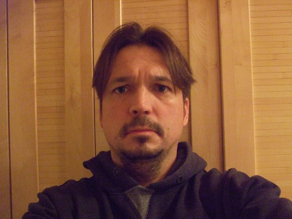 macipandi, 36