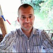 OLIZoltán, 39