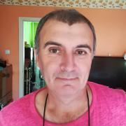 Chapas, 56