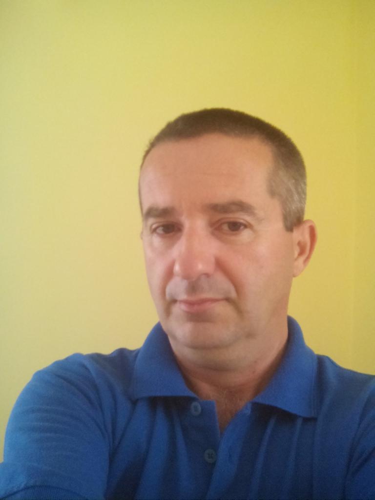 Pean, 53