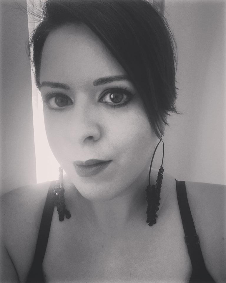 Khyira, 34