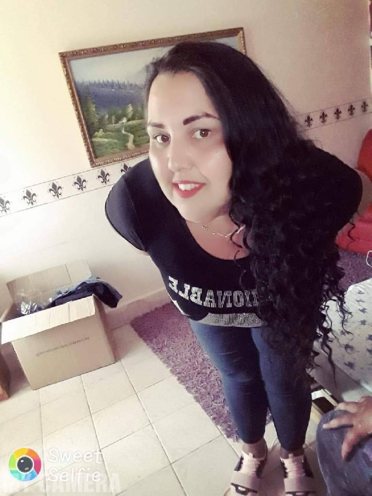 Andrea31, 32