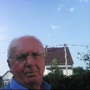 feerenc, 68