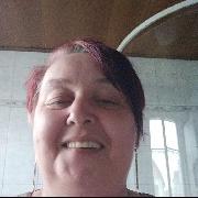 Rozalind, 53
