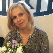 Ramonka, 35