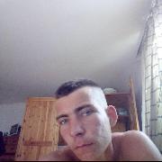 KrisztianMovar, 22