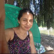 Marianna0538, 38