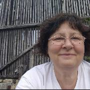 Ildióvónéni, 54