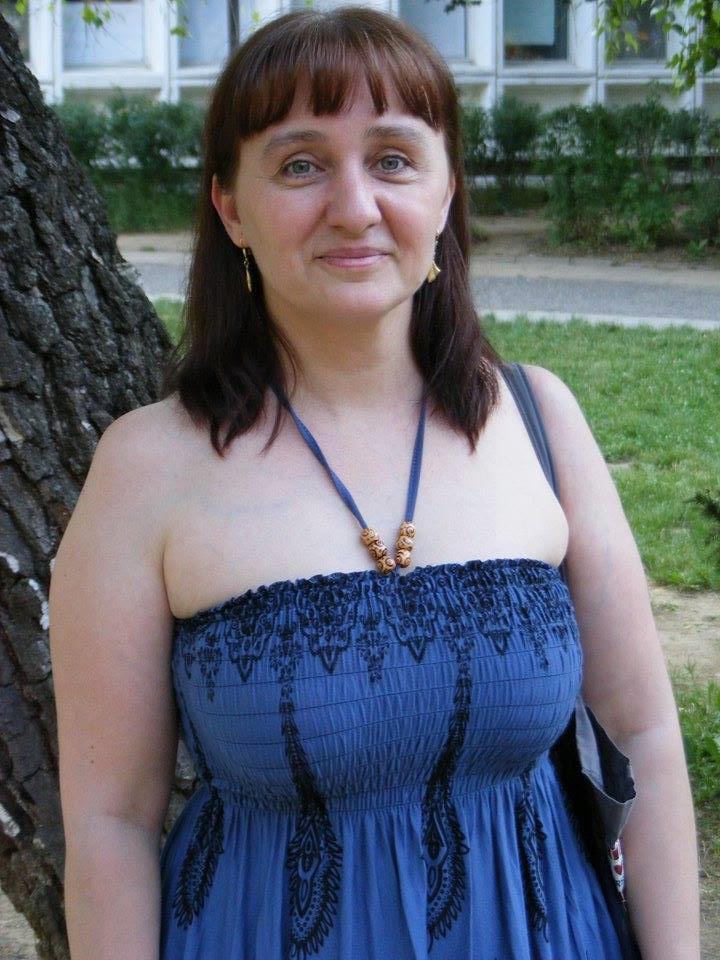 Barbii, 46